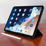 iPad Pro + Apple Pencil Review, 'Pro' Apps Wishlist