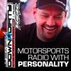 The Down & Dirty Radio Show - Jim Beaver