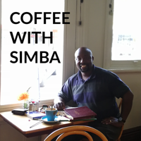 With Simba podcast