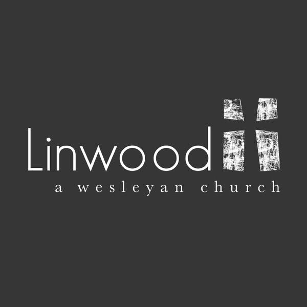 Linwood Wesleyan Church