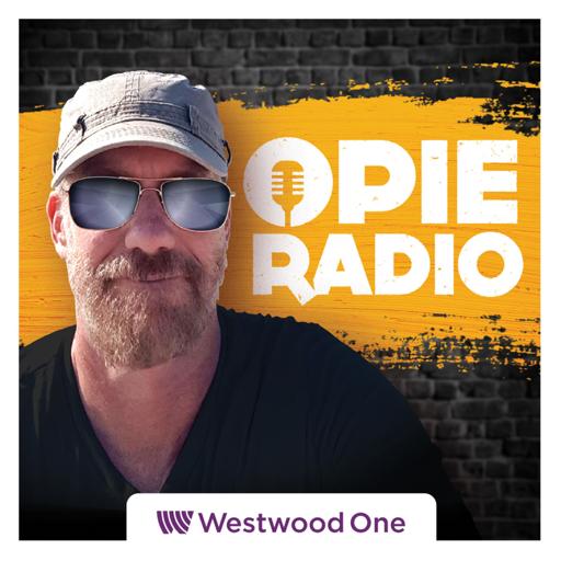Cover image of Opie Radio