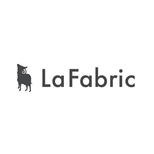 FABRIC TOKYO's Podcast