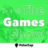 The Games Show - PolarCap