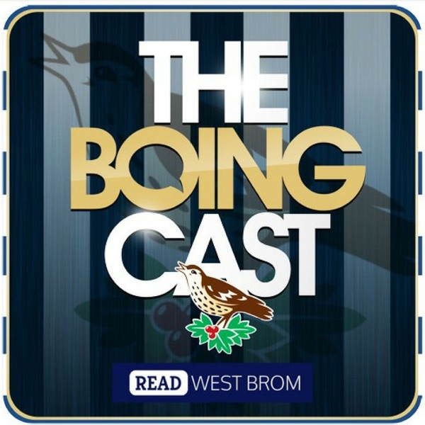 The BoingCast