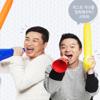 컬투쇼 레전드 사연 - SBS