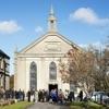 First Saintfield Presbyterian Church's Sermon Podcasts artwork