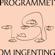 Programmet om Ingenting