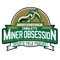 Miner Obsession
