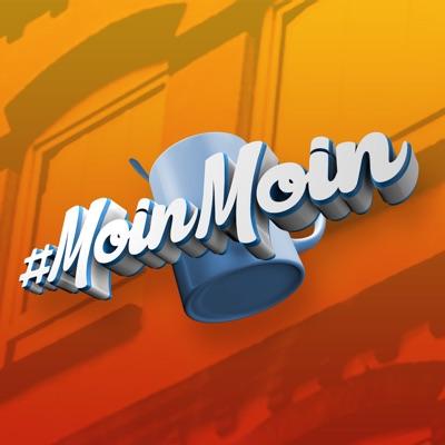 MoinMoin:Rocket Beans TV
