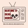 Beating a Dead Horse artwork