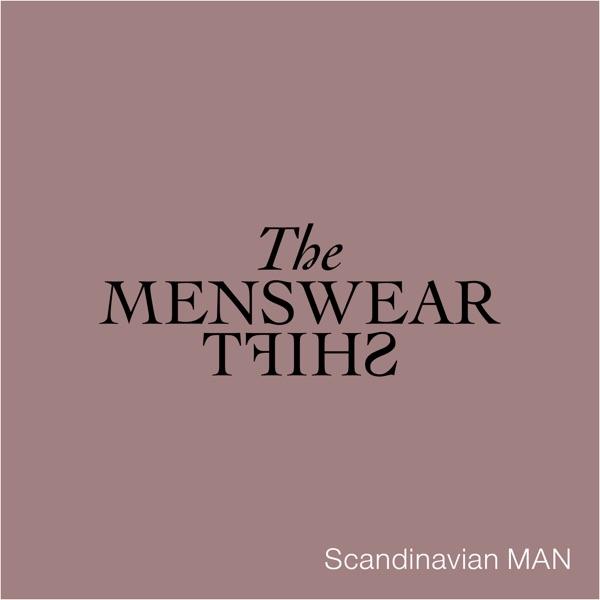 The Innovators by Scandinavian MAN