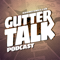 MakingComics.com Gutter Talk Podcast