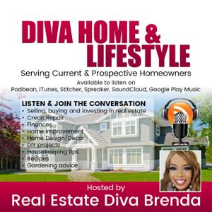 Diva Home & Lifestyle
