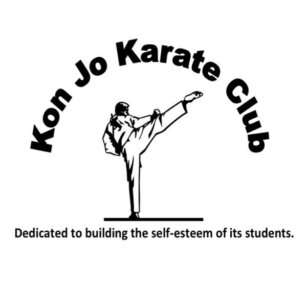 Building A Karate Club Podcast