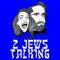 2 Jews Talking