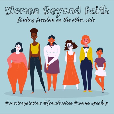 Women Beyond Faith