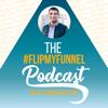 #FlipMyFunnel Podcast - Sangram Vajre