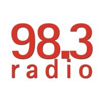 Tendencias de Comunicación - Publicidad 2.0 podcast