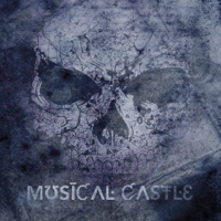 Musical Castle© podcast