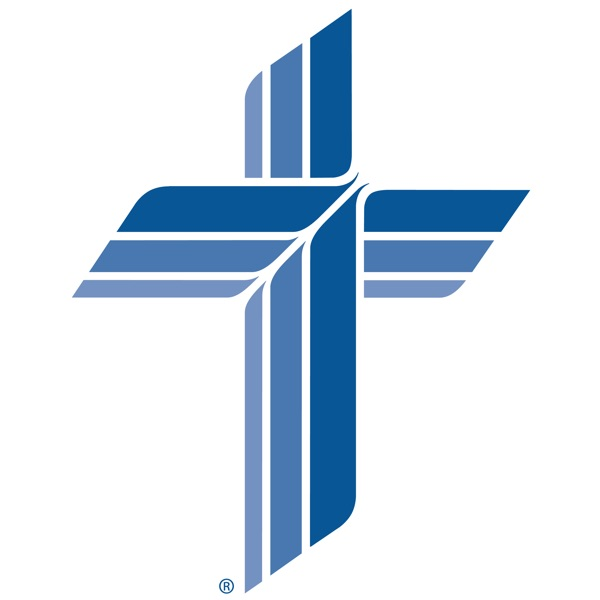 Advent Lutheran Church