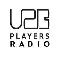 USB PLAYERS RADIO podcast