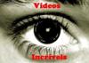 Vídeos Incríveis - Jonas Seabra