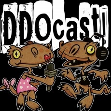 DDOCast 383 - Crossbow Builds from DDOcast | Podbay