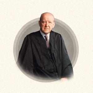 Sermons of Dr. Martyn Lloyd-Jones