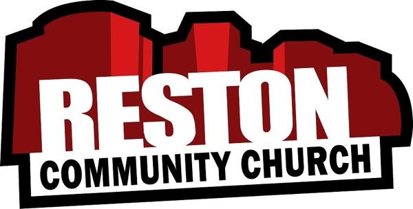 Reston Community Church
