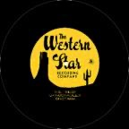 The Western Star Records Rockabilly Podcast