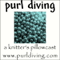 Purl Diving Podcast