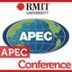 APEC Conference 2011 - Is Australia managing?