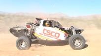 TSCO Motorsports