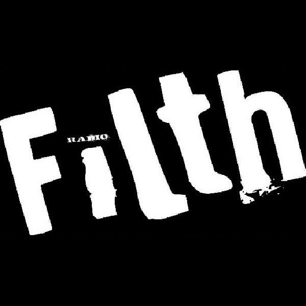 Radio Filth