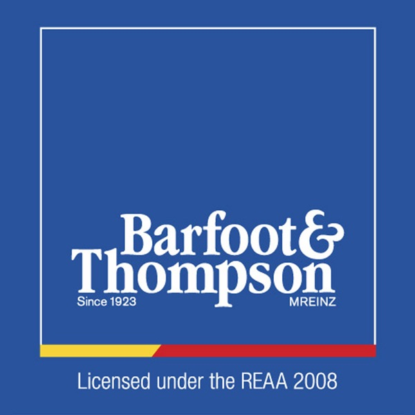 Barfoot and Thompson