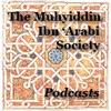 Ibn 'Arabi Society artwork