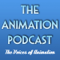 Animation Podcast - Enhanced