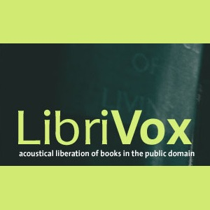 Librivox Community Podcast – LibriVox