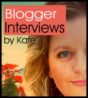 Blogger Interviews's podcast podcast
