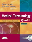 Medical Terminology Systems 6th Edition Pdf