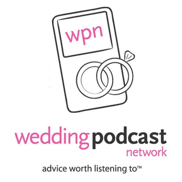 Wedding Podcast Network Podcasts