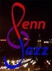Penn Jazz