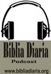Biblia Diaria Podcast – EN SU PRESENCIA