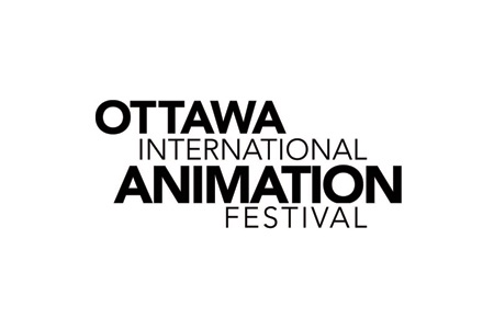 Ottawa International Animation Festival Podcast