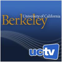 UC Berkeley (Audio) podcast