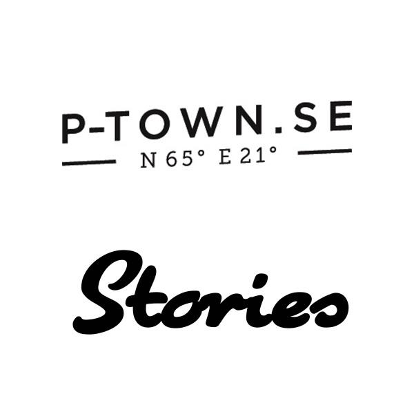 P-town.se