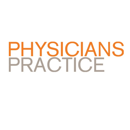 Podcasts from Physicians Practice