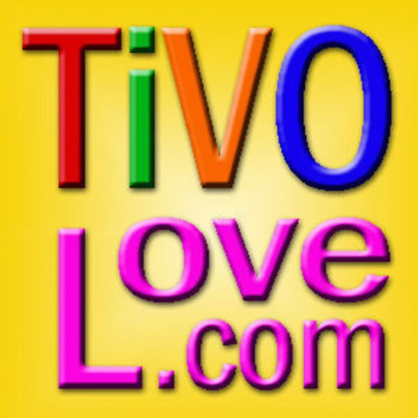 TiVo Love Podcast