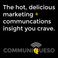 Communiqueso Podcast podcast
