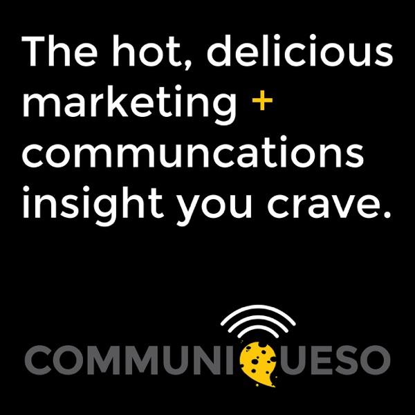 Communiqueso Podcast